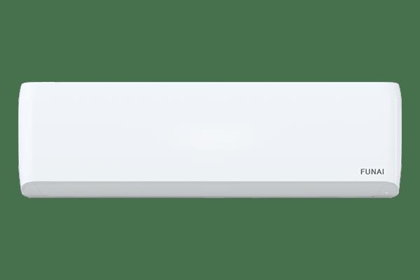 split-sistemy-funai-serii-samurai-rac-sm20hp-d03