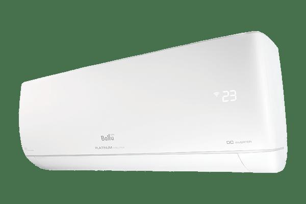 split-sistema-ballu-serii-platinum-evolution-dc-bsui-12hn8-komplekt